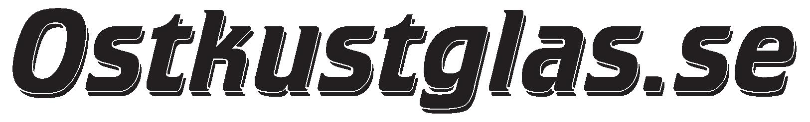 Ostkustsglas.se